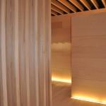 Bauen mit Holz - Wege in die Zukunft / Winkel