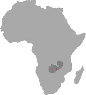 Sambia-0